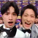 【PremiumMusic動画】平野紫耀と中島健人のかわいい姿まとめ!〈2020.3.25〉