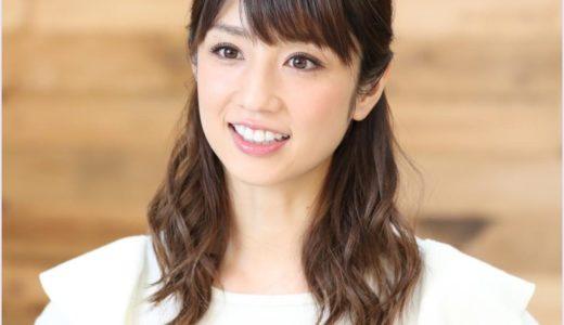【動画】小倉優子の元旦那、インスタストーリーでゆうこりんイジリ?!ネット炎上