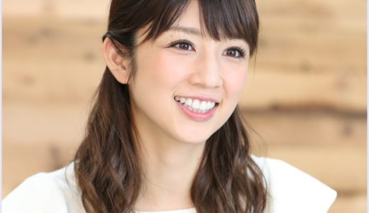 小倉優子の性格に問題?歯科医夫、家出の本当の理由はストレス?さんま「ゆうこりんが悪い」を思い出す…