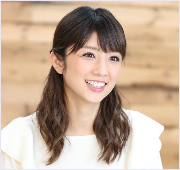 小倉優子,ゆうこりん,性格,問題,悪い,キツイ