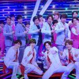 CDTVライブライブ,嵐,動画