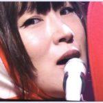 【Mステ動画】東京事変がかっこよすぎ!コナン主題歌「永遠の不在証明 」披露〈2020.4.3〉