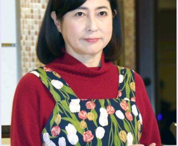 岡江久美子がコロナで死去!乳がんで免疫力が低下していた?ネット悲痛の声
