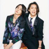 亀と山P,ラジオ,オールナイトニッポン,音源,2020.4.26