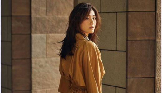 【画像】福田彩乃が綺麗になった理由は結婚だった!女優バリのインスタが美人と話題
