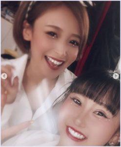 谷口愛理,キレイ,画像,キャバ嬢,中洲,かわいい