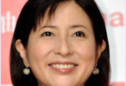 岡江久美子の旦那と娘のコメント…大和田美帆が母の死去前日にツイートした内容とは?