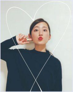 福田彩乃,綺麗になった,女優,結婚,画像,美人