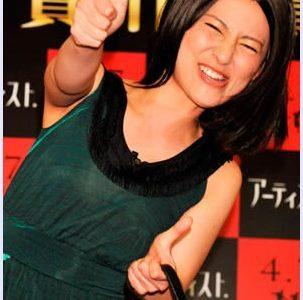 福田彩乃と結婚相手は10年愛?!顔画像や出会いきっかけ、妊娠しているかも調査!
