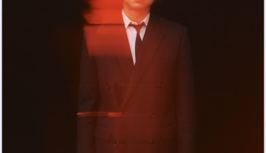 【Mステ動画】宮本浩次の「赤いスイートピー」がヤバイ!松田聖子カバー〈2020.4.3〉