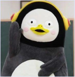 SUGA,ユンギ,くまモン,なぜ,動画