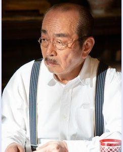 【動画】「エール」の志村けんが渋くてかっこいい!小山田耕三役にネット涙