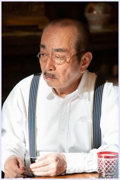 志村けん,エール,動画,小山田耕三
