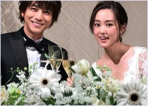 佐藤健,三浦翔平,出会い,共演,映画,合コン,結婚式