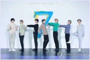 2020,BTS,NEWアルバム,発売日,いつ,曲,特典