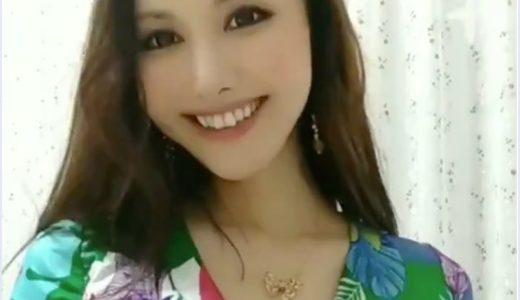 【動画】滝川恵理は英語ペラペラ!フランス語も話せる?!語学堪能なのはなぜ?