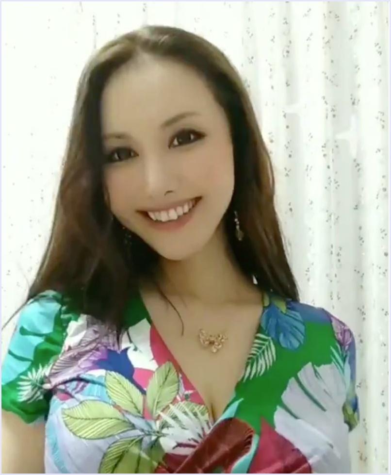 滝川恵理,英語,ペラペラ,フランス語,堪能,なぜ,動画