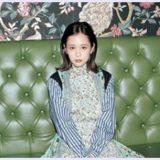 前田敦子,顔,変わった,変わりすぎ,すっぴん,離れていても,画像,2020