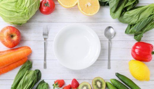 【ヒルナンデス動画】ダイエット*40キロ以上痩せた方法レシピ・トレーニングまとめ!〈2020.6.9〉