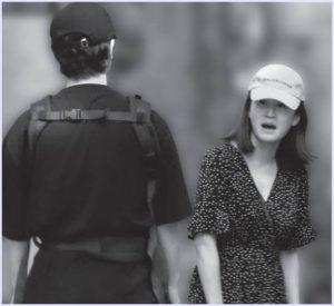 前田敦子,勝地涼,別居,理由,原因,あっちゃん,激昂