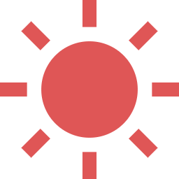 嵐 Sun Bluesky News