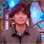 【TOKIOカケル動画】永瀬廉が撮った平野紫耀のイタズラが可愛すぎる!