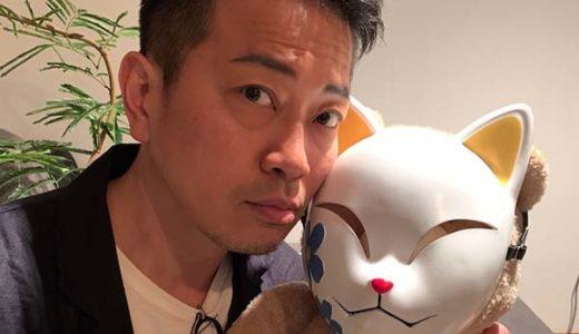 宮迫博之のTV復帰はやはりアメトーーク!?YouTubeでカジサックが赤裸々に語る!
