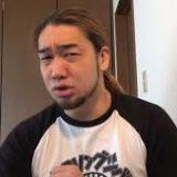 朝倉未来の敗北について語る動画へのファンの落胆がすごい?低評価数万でシバターに賛同の声多数?