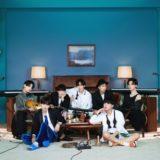 BTS(防彈少年團)がフジテレビ系列の音楽番組「FNS歌謡祭」に出演!パフォーマンス曲はやっぱりあの曲?弟分ENHYPEN(エンハイフン)との絡みも気になる!