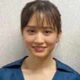 前田敦子が太田プロを退社!独立後の活動内容は?世間の反応まとめ