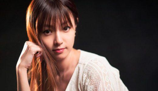 【画像あり!】深田恭子が猫耳フェイスシールドをしてファン熱狂!あざとかわいいと話題に!【ルパンの娘最終回】【結婚もあり得る?】