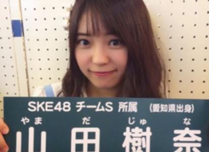 【SKE48の元メンバーの山田樹奈が詐欺容疑で逮捕!】偽名山本ゆきを使いバイナリーオプションにて勧誘。事件をわかりやすく解説。