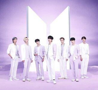 BTSが6月に初のベストアルバムを発売!日本オリジナル新曲『Film out』も収録!!特典や予約方法などを詳しく解説!