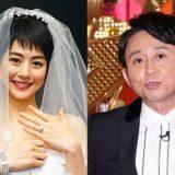 有吉弘行、夏目三久との結婚を自身のラジオ番組で生報告!有吉の口から語られた結婚についての内容とは?