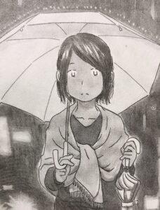 榊千紗(さかき ちさ)