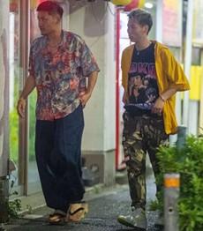 人気ユーチューバー31人が6月18日の22時ごろ、恵比寿にある飲食店で誕生日パーティー