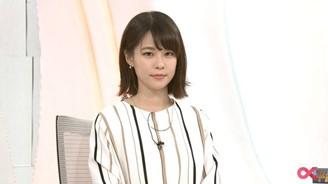 岡田将生がフジ女子アナウンサー鈴木唯と熱愛!?出会い・同棲・子供・結婚について解説!